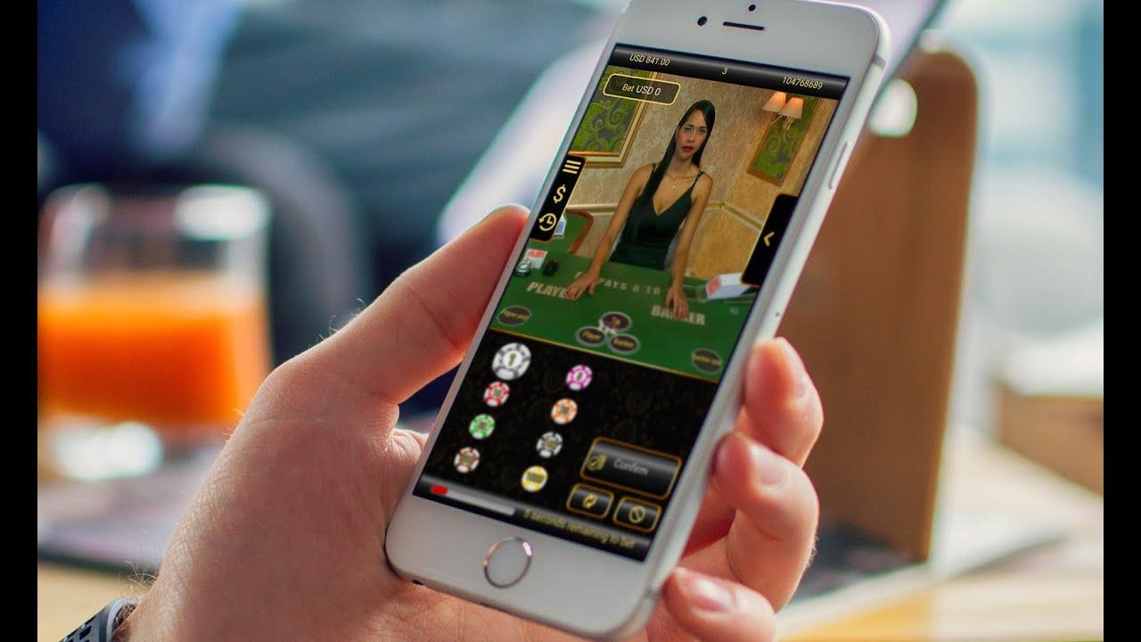 Choosing 24 pokies online to play